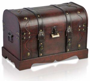 01-Caja para tarot cofre con cierre