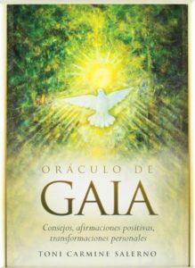 01-Oráculo De Gaia