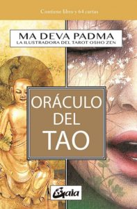 01-Oráculo del Tao