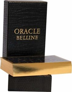 01-Oracle Belline Tranche Or